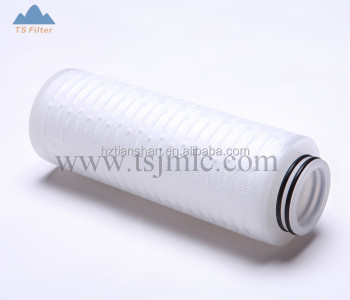 high flow filter cartridge Micron cartridge filter Ro cartridge filter