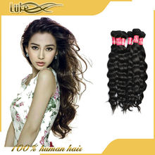 Best Selling Hot Wholesale 100% Natural Indian Human Hair Price List