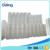 Big mother jumbo rolls raw materials100% virgin tissue paper for toilet tissue