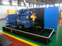 150KW diesel generator with R6110ZLD 170KW engine price
