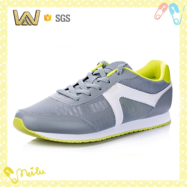 running shoes men