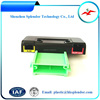 Effective OEM/ODM Injection Molding Products Plastic Mould