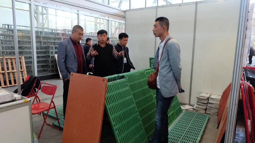 Cooling pad for poultry farm evaporative cooling pad poultry cooling pad
