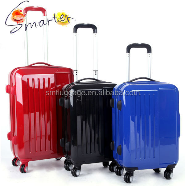 Name Brand Heys Spinner Luggage