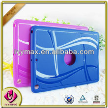 for ipad air cellphone cover