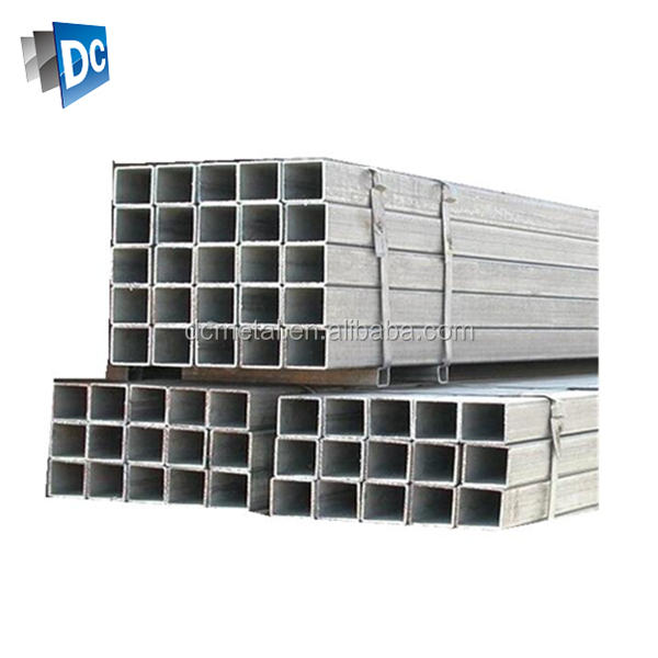 all kind of tube steel price