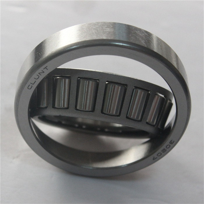 import used cars from uk taper roller bearing 3188/3120