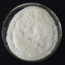 price of N21% ammonium sulphate granular zinc chloride fertilizer /capro grade ammonium sulphate fertilizer producer