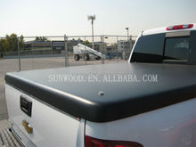Hot sell New products forDodge Ram Truck Cargo Cover