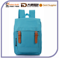 Fashion Wholesale School Bag Book Bag for Teens
