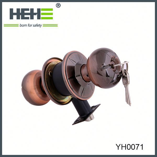 OEM/ODM FACTORY SUPPLY!! telescopic mortise lock cylinder