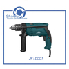 Power tools 13mm electric hand tools bosch type(JFID001),670w really power professional model tools