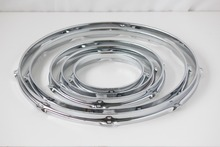 Manufacture Product 2.3mm Drum Hoop
