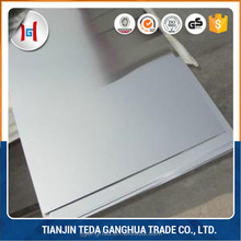 professional decoration aluminum alloy sheet