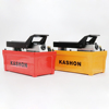 KASHON 700bar Air Hydraulic Foot Pump