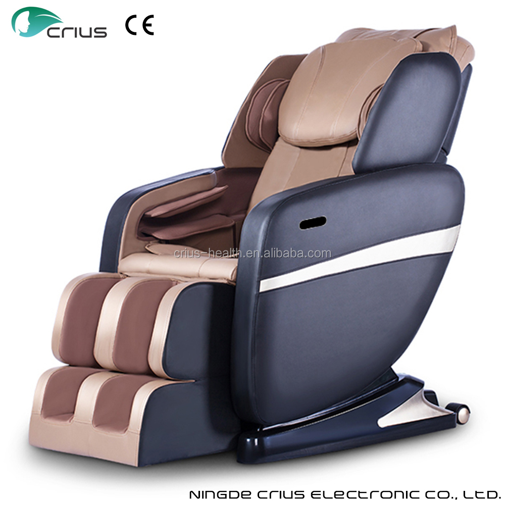 Shampoo Sex Massage Chair Spare Parts   Buy Shampoo Massage Chair Sex Massage  Chair Massage Chair Spare Parts Product on Alibaba comShampoo Sex Massage Chair Spare Parts   Buy Shampoo Massage Chair  . Massage Chair Spare Parts. Home Design Ideas