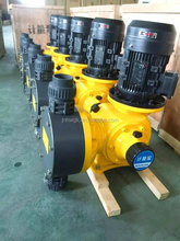 High quality Electronic/chemical/liquid dosing metering pump for sale