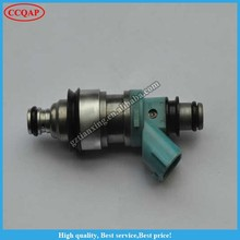 OEM 23209-20010 fit for Lexus ES300 Avalon Camry Sienna Solara Original Denso Toyota Fuel Injector Nozzle