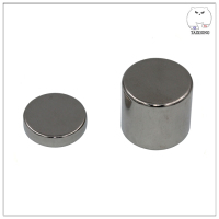 Hot Sales High Quality Strong Power Permanent Neodymium Magnet