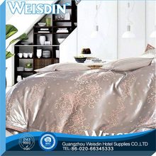 patchwork made in China ex-factory price gold duvet cover