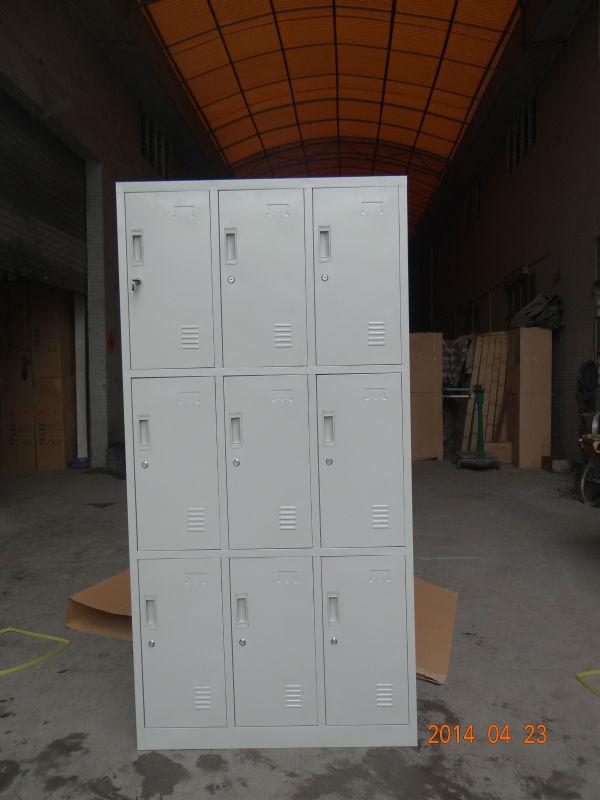 12 door wardrobe dressing table designs of room almirahs steel or ...