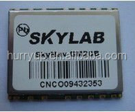 SIRF3 Chip GPS Module GM20