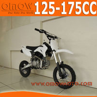 TTR 140CC Chinese Motorcycle