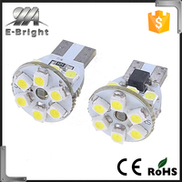 Auto lamp cheap used cars for sale 12v auto LED spot light for motorcycle, car LED spot light 12v
