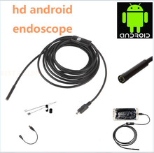 Brand new hd 1080p android non camera phone with great price