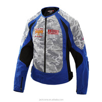 Brand new windproof winter jacket for motorcycle