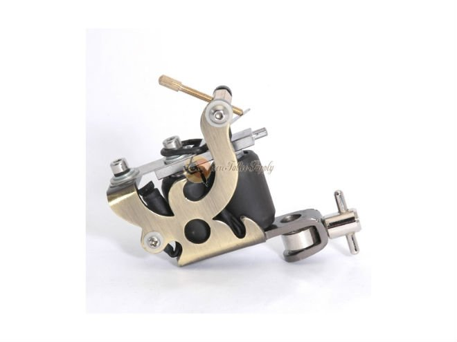 Offer Tattoo Machine