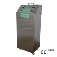 RH-319-10 yueqing CNRUIHUA 100%stainless wholesale CE ROHS Certification commercial Air and water dual-use ozone machine