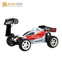 New drift model toy mini rc car