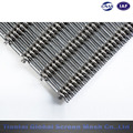 Promotional Prices inconel Decorative Mesh
