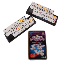 high quality domino game wholesale