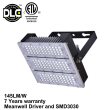 New design 150w gas station canopy lighting high bright led light used canopy