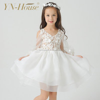 2016 summer dresses for kids, elegant evening summer dresses, new style dress casual dress