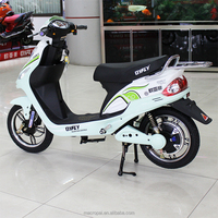 China Factory Direct Sales Electric Scooter, Electric Scooter Wholesale, Cheap and High Quality Electric Motorcycle