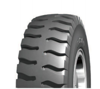 New GCA9 off the road radial tire 18.00R33 cheap radial tire truck tire