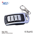 12 dc 433 remote control switch for garage
