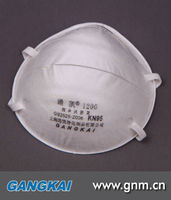 Activated Carbon chemical biological mask