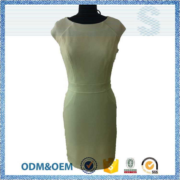 prompt reply discount dinner dress