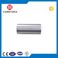 Popular in west and east carbon steel pipe and tube