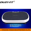 full body vibrator commercial gym equipment 3D motion vibration massage plate crazy fit massage