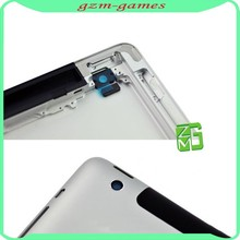 Replacement Back Cover for iPad 3 3G Version,for iPad3 3G Version Back Cover