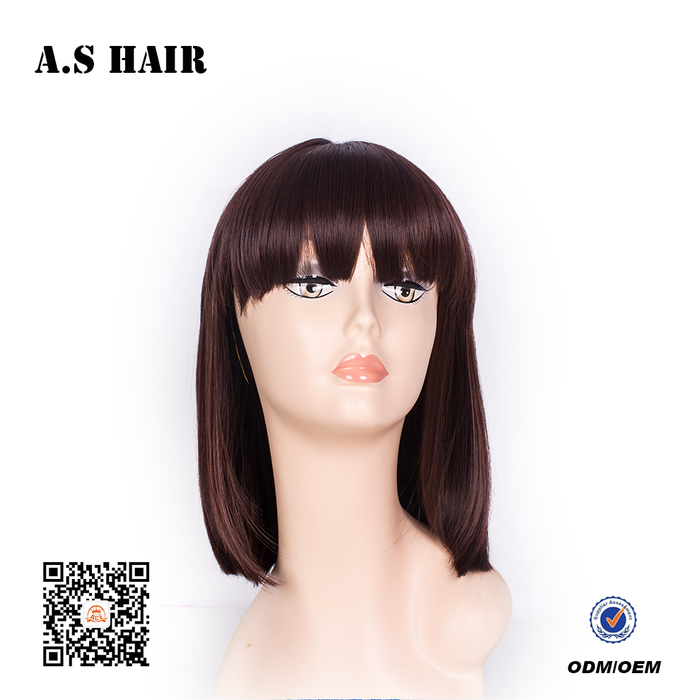cheap synthetic wigs wholesale wigs by unique