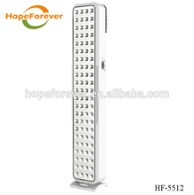 Portable electric lamp led lighting outdoor led emergency light 30 led