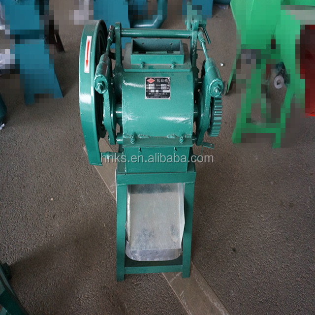 Factory Supply <strong>Corn</strong> Flake Making Machine/Wheat Flake Machine