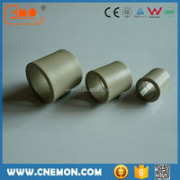 High Quality PPR Coupling/Straight Coupler Connector Pipe Fitting