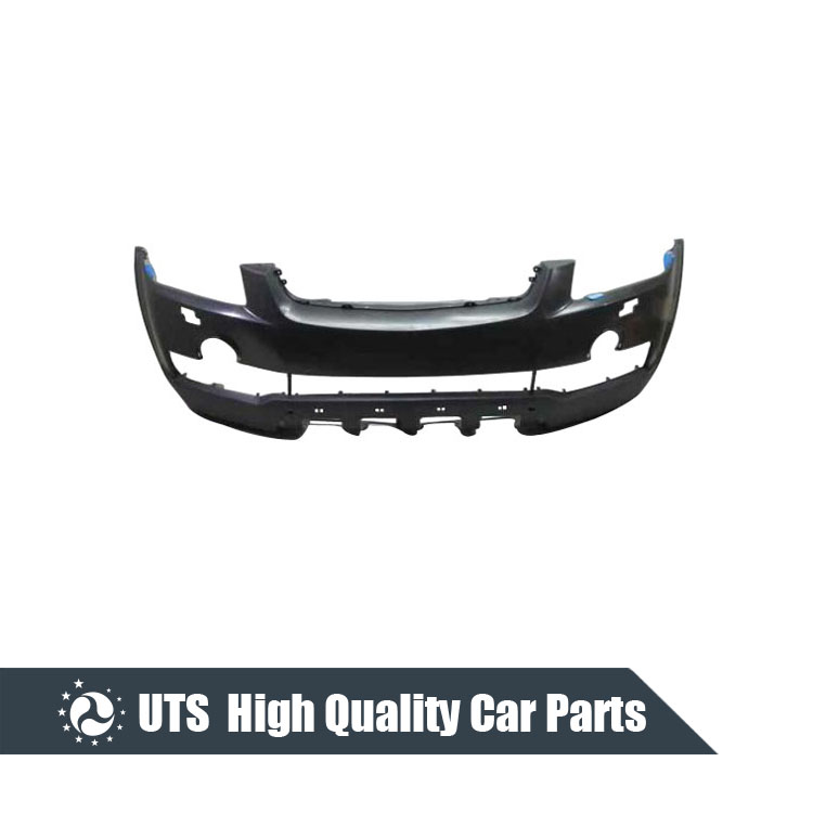 auto quality front bumper grille guard for Chevrolet/Chevy Captiva spare parts 96433235
